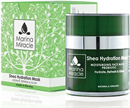 marina-miracle-shea-hydration-masks9-png