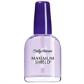 Sally Hansen Maximum Shield