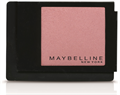 Maybelline Face Studio Master Blush