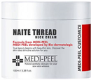 medi-peel-naite-thread-neck-creams9-png