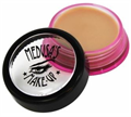 Medusa's Makeup Stick It! Primer