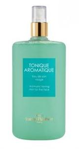 Méthode Jeanne Piaubert Tonique Aromatique
