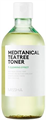 Missha Meditanical Tea Tree Toner
