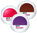 Miyo OMG! Eyeshadow