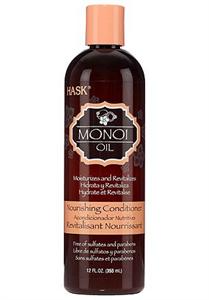 Hask Monoi Oil Tápláló Balzsam