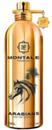 montale-arabians1s9-png