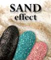 Moyra Sand Effect Körömlakk