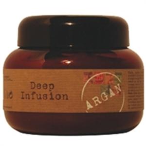 Nashi Argan Deep Infusion