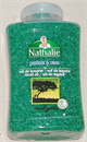 nathalie-clee-furdoso1-png