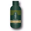 Native Shampoo