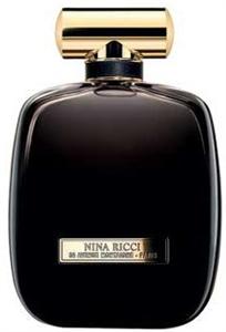 Nina Ricci L'extase Rose Absolue EDP