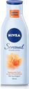 nivea-sensual-pflegelotions9-png