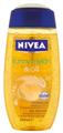 Nivea Sunny Melon & Oil Tusfürdő