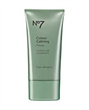 No7 Colour Calming Primer