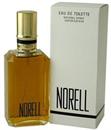 norells9-png
