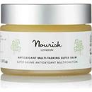 nourish-antioxidant-multi-tasking-super-balzsams-jpg