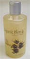 Nature's Therapy Organic Blends Fürdőgél Vanilla Bean