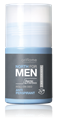 Oriflame North for Men Izzadásgátló Golyós Dezodor