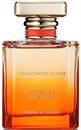 ormonde-jayne-byzances9-png