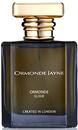 ormonde-jayne-ormonde-elixirs9-png