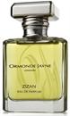 ormonde-jayne-zizan-edps9-png