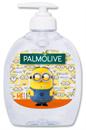 palmolive-minions-folyekony-szappans9-png