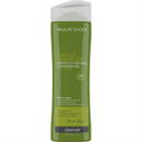 paula-s-choice-earth-sourced-perfectly-natural-cleansing-gel1s-jpg