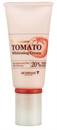 premium-tomato-whitening-cream-png