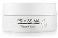 Vagheggi Primissima Renew Skin 24 Órás Krém