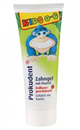 prokudent-zahngel-mit-fluorid1s-png
