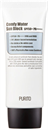 purito-comfy-water-sun-block-60ml-spf50-pa-unscenteds9-png