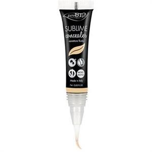 PuroBIO Cosmetics Sublime Concealer