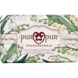 PurPur Gyöngyvirág Szappan