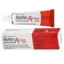 retin-a1s-jpg