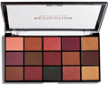 Revolution Re-Loaded Palette - Newtrals 3