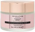 Revolution Hydration Boost Skin Lightweight Hydrating Gel-Cream
