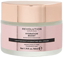 Revolution Hydration Boost Skin Lightweight Hydrating Gel-Cream