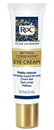 roc-retinol-correxion-eye-creams-png