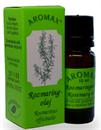 Aromax Rozmaringolaj