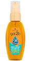 Schwarzkopf got2b Oil Licious Tame & Shine Styling Oil