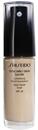 shiseido-synchiro-skin-glows9-png