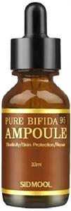 Sidmool Bifida Ferment Lysate 95 Night Repair Ampoule