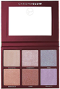 sigma-beauty-chroma-glow-shimmer-highlighter-palettas9-png