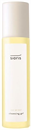 sioris-day-by-day-cleansing-gels9-png