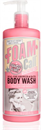 soap-glory-foam-call-bath-and-shower-wash-png