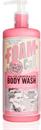 soap-glory-foam-call-bath-and-shower-wash-png