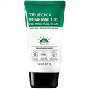 some-by-mi-true-cica-mineral-100-calming-sunscreens-jpg