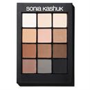 sonia-kashuk-eye-on-neutral-paletta-jpg