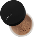 Stellar Setting Powder