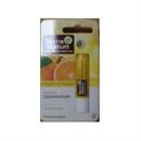 Terra Naturi Frucht und Pflege Intensiver Lippenbalsam